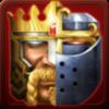 クラッシュ オブ キングス-「城」を奪い返せ