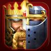 クラッシュ オブ キングス-「城」を奪い返せ!clash of kings