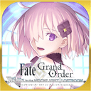Fate/Grand Order Waltz in the MOONLIGHT/LOSTROOM android