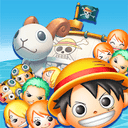 ONE PIECE ボン!ボン!ジャーニー!! android