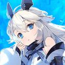 ファイナルギア-重装戦姫- android