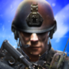 City Sniper Fire: Modern Shooting android