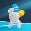 Ball Mayhem! android