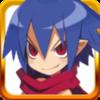 魔界戦記ディスガイアRPG android