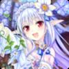 あいりすミスティリア!~少女のつむぐ夢の秘跡~ android