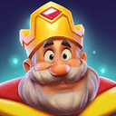 Royal Match android