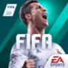 FIFAサッカー: FIFA ワールドカップ