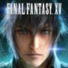ファイナルファンタジー15: 新たなる王国 (Final Fantasy XV) android
