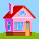 House Life 3D android