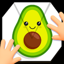 Paper Fold android