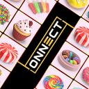 Onnect - ペアマッチングパズル android