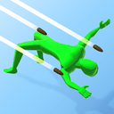 Dodge Action 3D android