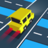 Traffic Run! android