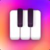 Piano - ピアノ ゲーム android