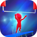 Epic Race 3D android