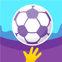 Cool Goal! android