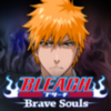 BLEACH Brave Souls android