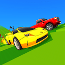 Gear Race 3D android