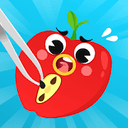 Fruit Clinic android
