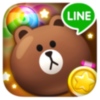LINE POP2 android