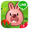 LINE ポコポコ android