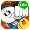LINE レンジャー android