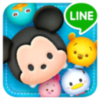 LINE:ディズニー ツムツム android