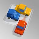 パーキングジャム 3D - Parking Jam 3D android