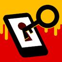 アプリでミステリー - 暇つぶし人気ゲーム android