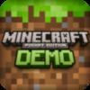 Minecraft - Pocket Ed. Demo android