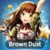 【新作】ブラウンダスト (Brown Dust) android