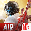 荒野行動-AIR android