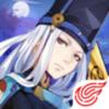 陰陽師 - 本格幻想RPG android