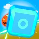 ビートラッシュ!Beat Runner!人気曲音楽リズムゲー android