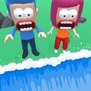 面白いゲームパズルIQ脳トレ stop the flow! - 完全無料で遊べる人気ゲーム android