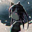 虹のユグドラシル android