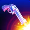 Flip the Gun - Simulator Game android