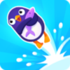 Bouncemasters! android
