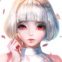 リン ザ ライトブリンガー android