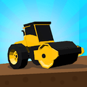 Build Roads android
