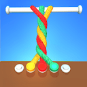 Tangle Master 3D android