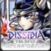 ディシディアファイナルファンタジー オペラオムニア android