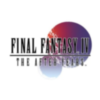 FINAL FANTASY IV TAY-月の帰還- android