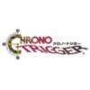 クロノ・トリガー (アップグレード版) android