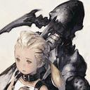 NieR Re[in]carnation android