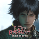 THE LAST REMNANT Remastered android