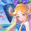聖剣伝説3 トライアルズ オブ マナ android
