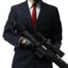 ヒットマンスナイパー (Hitman Sniper) android