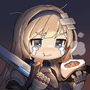 勇者の飯 android
