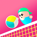 Volley Beans android